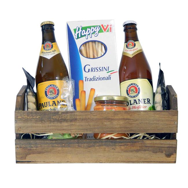 Resultado de imagem para kit de dia dos pais cerveja